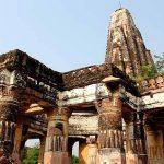 Govt decides to reopen 400 Hindu temples across Pakistan