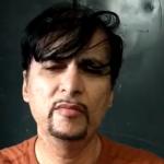 Police arrest international gangster for raping, filming minor for 4 days