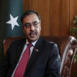 Pakistan goes to OIC against India