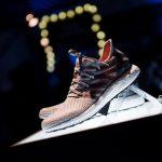 Adidas to close German, US robot factories