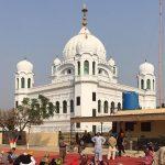 Muslim visitors barred from visiting Kartarpur