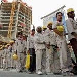 Saudi Arabia's new skilled foreign manpower program eventually include Pakistan