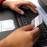 EU revealed 265 fake online websites against Pakistan