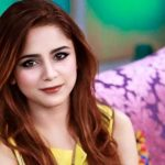 Aima Baig was invited to 'Big Boss 13' in India