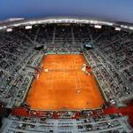 Revamped Davis Cup commences at Madrid's La Caja Magica today