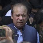IHC fixes Nawaz's plea for suspension of sentence on 25th