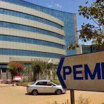 Chairman Pemra apologizes for 'misleading' advisory