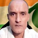 Jadhav is face of terrorism, Pakistan rejects Indian assertions