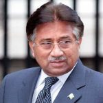 Court to announce verdict of high treason case against Pervez Musharraf on November 28