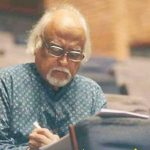 Anwar Maqsood all set to mesmerise with 'Faqat Anwar'