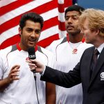 India says Kazakhstan to host Pakistan Davis Cup tie