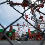 Japan lower house passes US trade deal but auto tariffs still in limbo