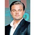 Leonardo DiCaprio posts about 'unsafe' air in Delhi