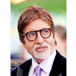 Life's a continuous repair job: Amitabh Bachchan