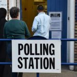 Muslim voters can change 31 marginal seats in UK, MCB finds