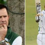 Ponting issues Babar Azam warning to Australia