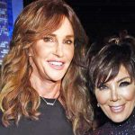 Kris fears Caitlyn will reveal Kardashian family secrets
