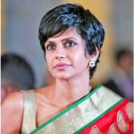 Society looked differently at me for delaying my pregnancy: Mandira