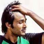 Bangladesh pacer Shahadat banned for 5 years for assault