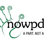 Pakistan Cables, NOWPDP partner to empower persons with disabilities