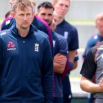 New Zealand and England take cricketing rivalry into Test arena
