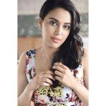 I have never abused children: Swara