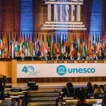 Pakistan re-elected to executive board of UNESCO