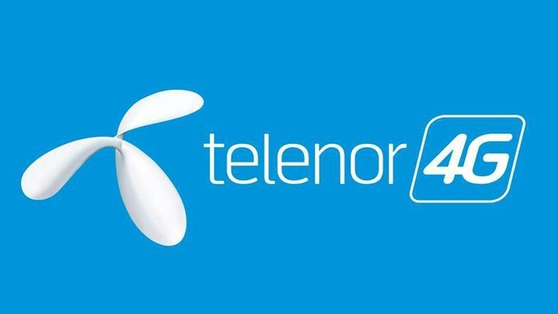 Telenor Microfinance Bank signs pact with NdcTech