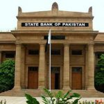 SBP launches helpline for complaint resolution