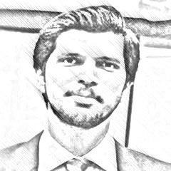 Ahmed Umar Sohaib