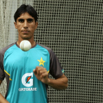PCB unearths talented pacer Akif Javed from remote area