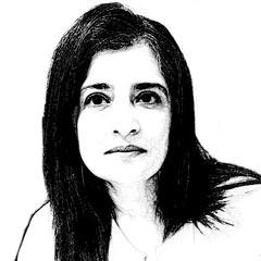 Asma Hyder