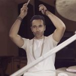 The Rebirth Of Farhad Humayun with the release of his new single 'Main Hoon'