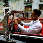 Havana at 500: a city in four portraits