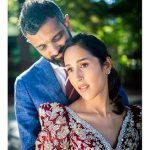 Mira Sethi marries Bilal Siddiqui in California