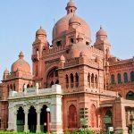 UNESCO designates Lahore as a Creative City in Literature