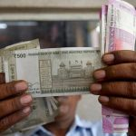 Love of cash hinders India's move to digital economy