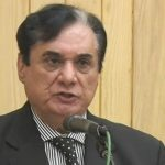 If accountability is a crime, we will continue to commit it: NAB