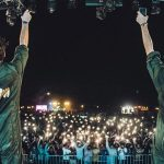 Pakistan's biggest music festival is back powered by Mountain Dew!