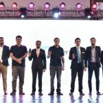 QMobile, Telenor bring country's first 4G enabled feature phone