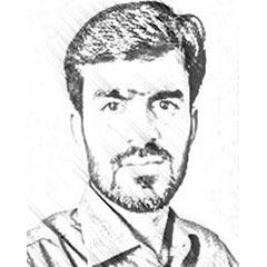 Rameez Mahesar