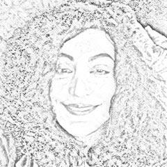 Samina Rashid
