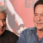 Muslim lawyers express anger over Salim Khan and Javed Akhtar's remarks
