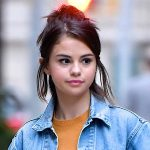 Selena Gomez says people were 'attacking' her for gaining weight amid lupus battle