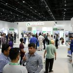 Zameen.com to hold Pakistan Property Show in Dubai on December 6, 7