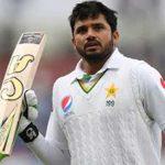 Azhar Ali's future as Test captain uncertain after tour Down Under