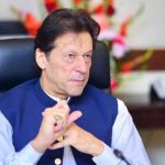 ATC reserves judgement on appeal of seeking acquittal of PM Imran in parliament attack case