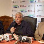 Quaid-e-Azam Amateur Golf Championship tees off today
