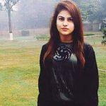 Kidnappers demanding 38 million rupeesransom for Dua Mangi's release