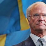Sweden king demands India to lift curfew and restore all modes of communications in occupied Kashmir
